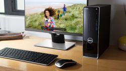 Как выбрать бюджетный компьютер для работы