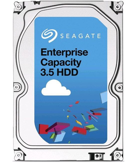 "item-slider-more-photo-Фото Диск HDD Seagate Enterprise Capacity 3.5 SATA III (6Gb/s) 3.5"" 3TB, ST3000NM0005 - фото 1"