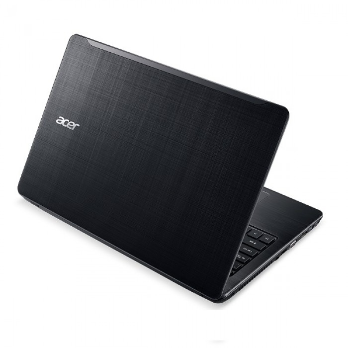 "Ноутбук Acer Aspire F5-573G-538V 15.6"" 1920x1080 (Full HD), NX.GD6ER.005"