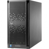 "Картинка Сервер HP Enterprise ProLiant ML150 Gen9 3.5"" Tower 5U, 834614-425"