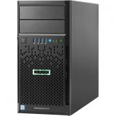 "Картинка Сервер HP Enterprise ProLiant ML30 Gen9 3.5"" Tower 4U, 831068-425"