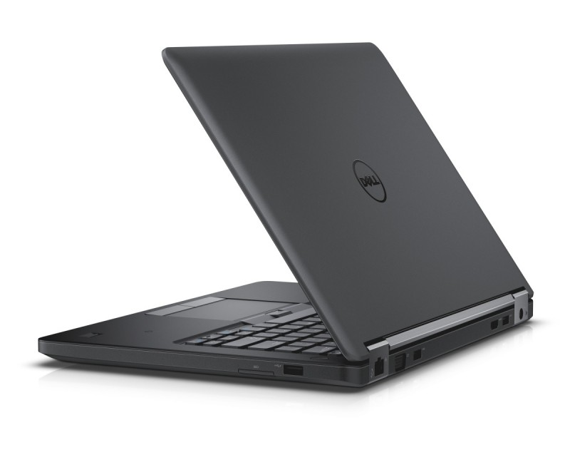 "Ноутбук Dell Latitude E5450 14"" 1920x1080 (Full HD), 5450-7805"