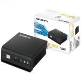 Картинка Платформа Gigabyte GB-BLPD-5005R Mini PC, GB-BLPD-5005R