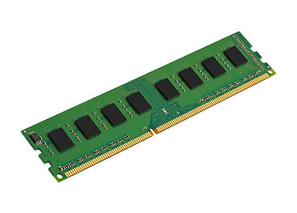 item-slider-more-photo-Фото Модуль памяти Kingston для Acer/Dell/HP 8ГБ DIMM DDR3L non ECC 1600MHz, KCP3L16ND8/8 - фото 1