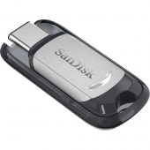Картинка USB накопитель SanDisk Ultra USB 3.1 Type-C 64GB, SDCZ450-064G-G46