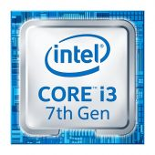 Картинка Процессор Intel Core i3-7101TE 3400МГц LGA 1151, Oem, CM8067702867061