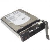 "Диск HDD Dell PowerEdge SAS NL (12Gb/s) 3.5"" 8TB, 400-BKPW"