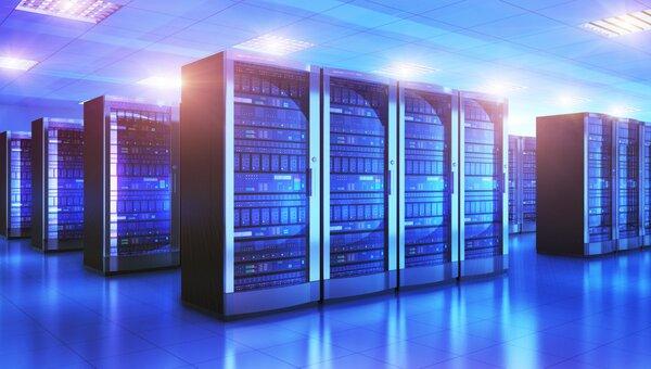 сервер хостинг samp