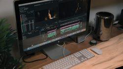 Выбираем программу для работы с графикой и видео