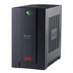 Картинка ИБП APC by Schneider Electric Back-UPS 650VA, Tower, BX650CI-RS