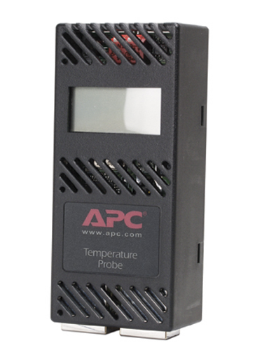 Датчик температуры APC by Schneider Electric A-Link, AP9520T