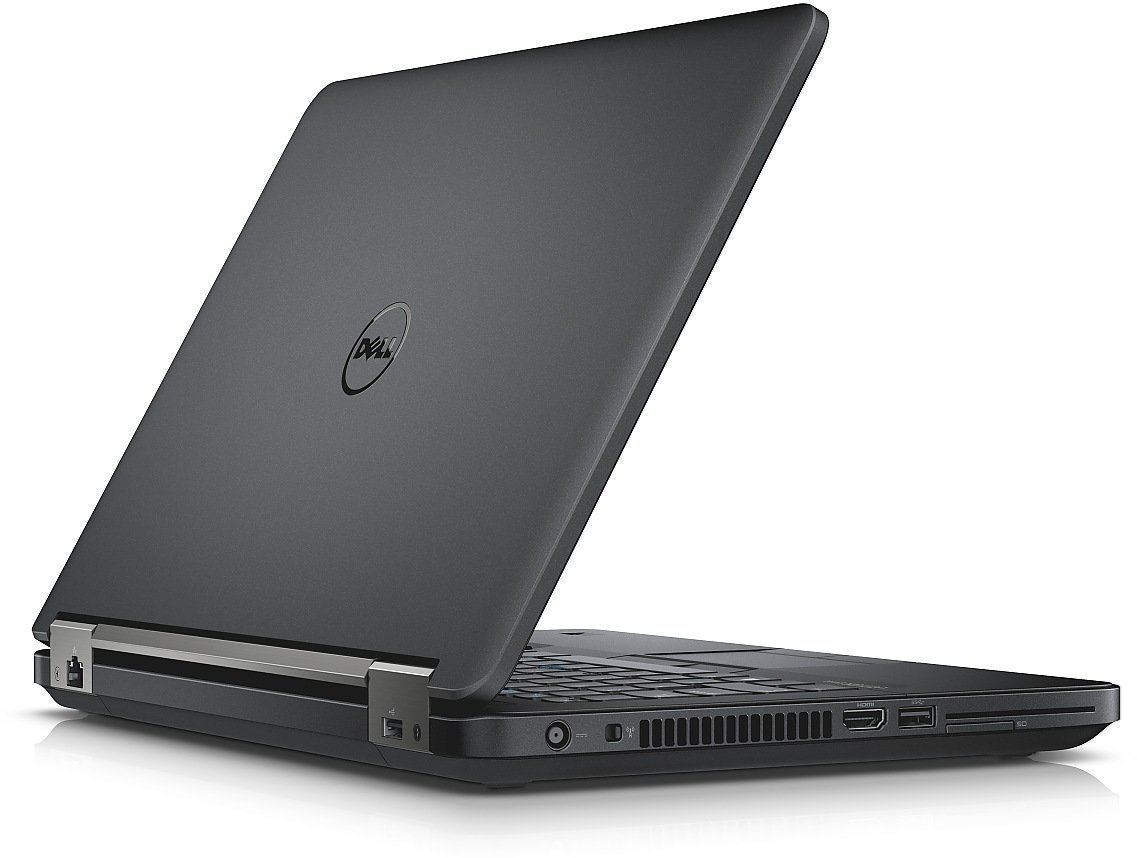 "Ноутбук Dell Latitude E5270 12.5"" 1920x1080 (Full HD), 5270-9121"