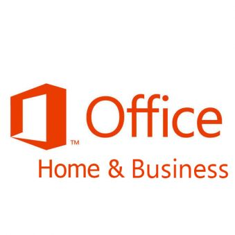 item-slider-more-photo-Фото Право пользования Microsoft Office 2016 Home and Business Все языки ESD Бессрочно, T5D-02322 - фото 1