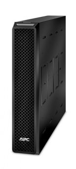 Батарея для ИБП APC by Schneider Electric - Smart-UPS SRT 3000VA, 1 010VA/h, 96V, External, SRT96BP - фото 1