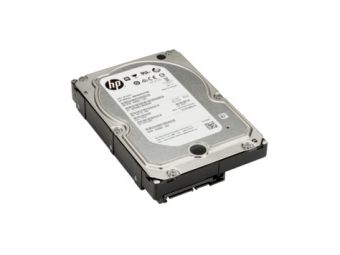 "Диск HDD  HP - Zbook/Elitebook, for Mobile, SATA III (6Gb/s), 2.5"", 1TB, 7K, L3M56AA"
