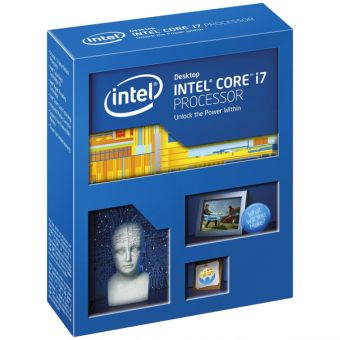 item-slider-more-photo-Фото Процессор Intel Core i7-5820K 3300МГц LGA 2011, Box, BX80648I75820K - фото 1