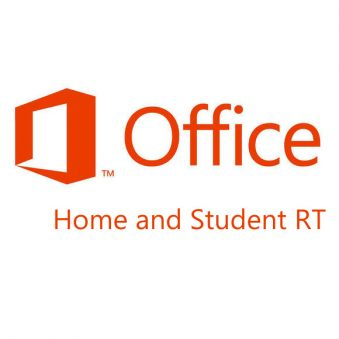 item-slider-more-photo-Фото Право пользования Microsoft Office 2013 Home and Student RT Single OLP Бессрочно, D9U-00033 - фото 1