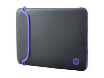 "Чехол HP Chroma Sleeve 11.6"" Серый V5C22AA"