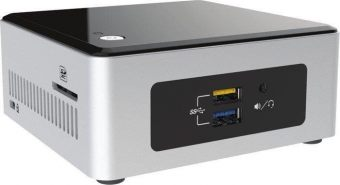 item-slider-more-photo-Фото Платформа Intel NUC5PGYH Mini PC, BOXNUC5PGYH0AJ - фото 1