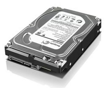 "Диск HDD  Lenovo - ThinkServer, for Enterprise, SATA III (6Gb/s), 3.5"", 2TB, 7K, 0C19503"