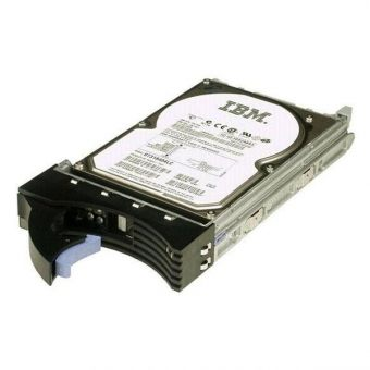 "Диск HDD  Lenovo - G2HS, for Enterprise, SATA III (6Gb/s), 3.5"", 500GB, 7K, 90Y8830"