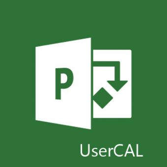 item-slider-more-photo-Фото Клиентская лицензия User Microsoft Project Server 2016 CAL Single OLP Бессрочно, H21-03453 - фото 1