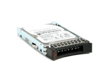 "Диск HDD  Lenovo - G2HS, for Enterprise, SATA III (6Gb/s), 3.5"", 4TB, 7K, 49Y6002"