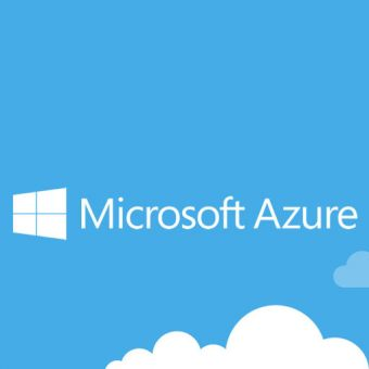 Фото Подписка Microsoft Azure Subscription Services Single OLP 12 мес., 5S2-00003 - фото 1
