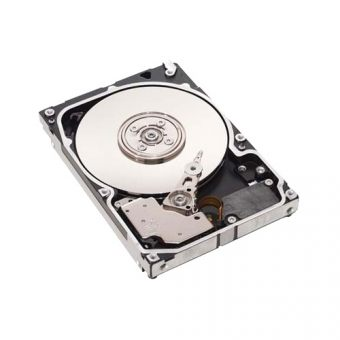"item-slider-more-photo-Фото Диск HDD Huawei SAS1200-10K-2-1 SAS 2.0 (6Gb/s) 2.5"" 1.2TB, 02350CDU - фото 1"