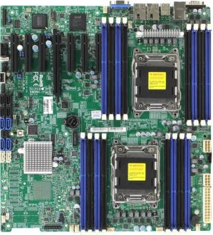 item-slider-more-photo-Фото Материнская плата Supermicro X9DRH-IF E-ATX LGA 2011, MBD-X9DRH-IF-O - фото 1