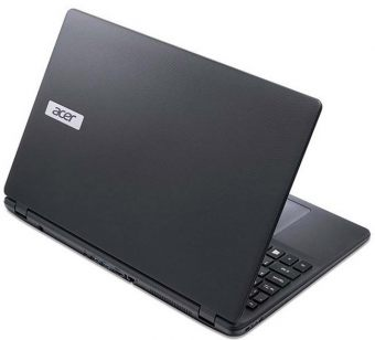 "Ноутбук Acer Extensa EX2530-P4F7 15.6"" 1366x768 (WXGA) Intel Pentium 3556U 2 ГБ HDD 500GB Intel HD Graphics Windows 10 Home 64, NX.EFFER.010"