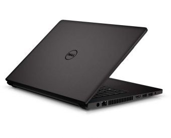 "Ноутбук Dell Latitude 3470 14"" 1920x1080 (Full HD) Intel Core i5 6200U 8 ГБ HDD 1TB Intel HD Graphics 520 Windows 7 Professional 64 + Windows 10 Pro 64, 3470-9008 - фото 1"