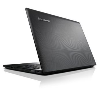 "item-slider-more-photo-Фото Ноутбук Lenovo G50-45 15.6"" 1366x768 (WXGA), 80E301Q9RK - фото 1"