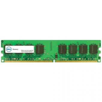 item-slider-more-photo-Фото Модуль памяти Dell G12 4GB DIMM DDR3L REG 1600MHz, 370-ABEO - фото 1