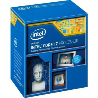 item-slider-more-photo-Фото Процессор Intel Core i7-4790 3600МГц LGA 1150, Box, BX80646I74790 - фото 1