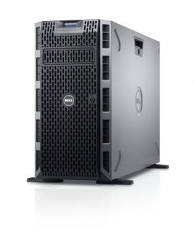 "item-slider-more-photo-Фото Сервер Dell PowerEdge T620 2.5"" Tower , 210-39507-64 - фото 1"