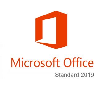 mobile-item-slider-Фото Право пользования Microsoft Office Standard 2019 Single OLP Бессрочно, 021-10609 - фото 1