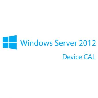 item-slider-more-photo-Фото Клиентская лицензия Device Microsoft Windows Server CAL 2012 Academ Single OLP Бессрочно, R18-04271 - фото 1