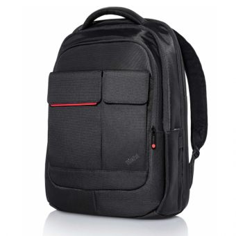 "Рюкзак Lenovo - ThinkPad Professional Backpack, 15.6"", цвет Чёрный, 4X40E77324"
