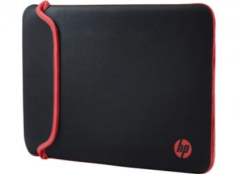 "item-slider-more-photo-Фото Чехол HP Chroma Sleeve 14"" Чёрный, V5C26AA - фото 1"