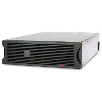 item-slider-more-photo-Фото Батарея для ИБП APC by Schneider Electric Smart-UPS, SUA48RMXLBP3U - фото 1