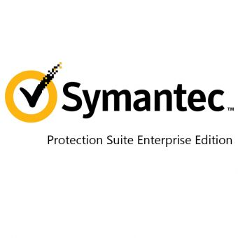 item-slider-more-photo-Фото Право пользования Symantec Protection Suite Ent. 4.0 BS 3Y 1 Lic 50-99 Бессрочно, 4GMSOZF0-BI3EC - фото 1