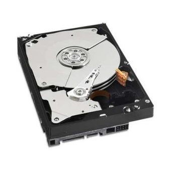"Диск HDD  Lenovo - ThinkServer, for Enterprise, SATA III (6Gb/s), 3.5"", 3TB, 7K, 4XB0F28667"