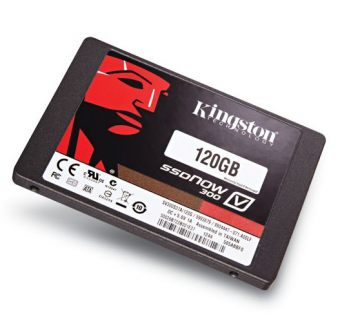 "item-slider-more-photo-Фото Диск SSD Kingston SSDNow V300 2.5"" 120GB SATA III (6Gb/s), SV300S3D7/120G - фото 1"