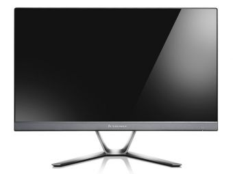 "item-slider-more-photo-Фото Монитор Lenovo LI2323s 23"" LED IPS Чёрный, 18201621 - фото 1"