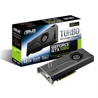 item-slider-more-photo-Фото Видеокарта Asus nVidia GeForce GTX 1080 GDDR5X 8GB, TURBO-GTX1080-8G - фото 1
