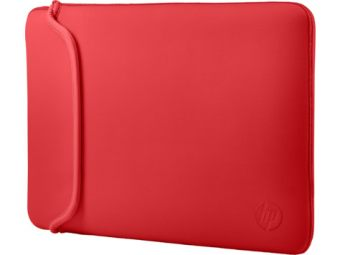 "item-slider-more-photo-Фото Чехол HP Chroma Sleeve 15.6"" Красный, V5C30AA - фото 1"