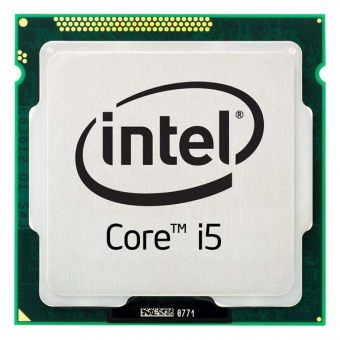 item-slider-more-photo-Фото Процессор Intel Core i5-4690K 3500МГц LGA 1150, CM8064601710803 - фото 1