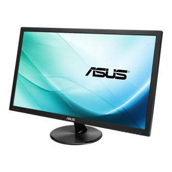 "item-slider-more-photo-Фото Монитор Asus VP247H 23.6"" LED TN Чёрный, VP247H - фото 1"
