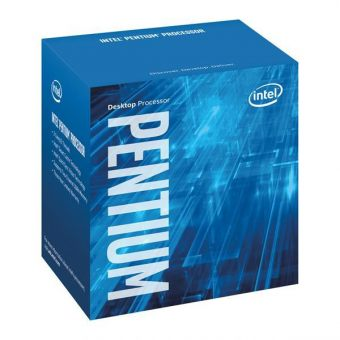 mobile-item-slider-Фото Процессор Intel Pentium G4520 3600МГц LGA 1151, Box, BX80662G4520 - фото 1